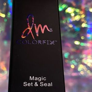 DANESSA MYRICKS Magic Set & Seal mixing medium